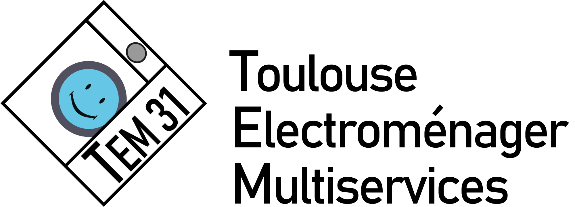 Toulouse Electroménager Multiservices